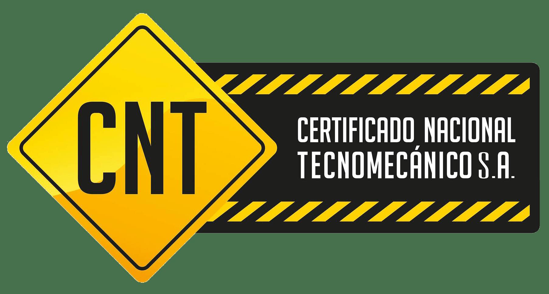 Intranet CNT